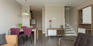 De Grote Geere Appartement Comfort 4 personen in Oostkapelle - kleines Detailbild