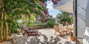 Villa Lavanda - Captain's Suite in Mali Losinj - kleines Detailbild