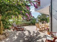 Villa Lavanda - Wohnung 2 in Mali Losinj - kleines Detailbild