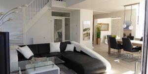 Villa Beach & Spa in Julianadorp - kleines Detailbild
