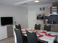 Ferienpark Winterberg - Appartement Comfort 6 Personen in Winterberg - kleines Detailbild