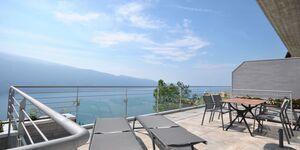 Residence Dolce Vita Relais - Suite Alberica in Tignale - kleines Detailbild