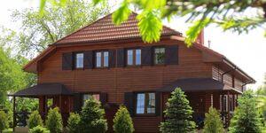 Ferienhaus Typ-C in Dzwirzyno - kleines Detailbild