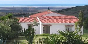 Finca LaMuela in Vejer de la Frontera - kleines Detailbild