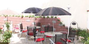 Gaststätte und Hotel Bierstübl, Appartement in Sangerhausen - kleines Detailbild