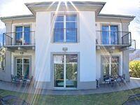 Haus am Comer See - Appartamento Nuvola in Colico - kleines Detailbild