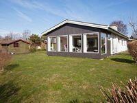 Ferienhaus in Slagelse, Haus Nr. 87829 in Slagelse - kleines Detailbild