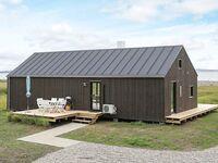 Ferienhaus in Thyholm, Haus Nr. 87854 in Thyholm - kleines Detailbild