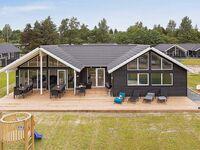 Ferienhaus in Vejby, Haus Nr. 87907 in Vejby - kleines Detailbild