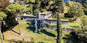 Villa Meraviglia in Colico - kleines Detailbild