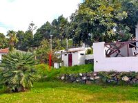 Casa Granja B in Icod de los Vinos - kleines Detailbild
