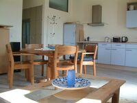 Ferienhaus Danisa, Ferienwohnung in Kranidi - kleines Detailbild