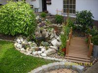 Ferienwohnung 'Fränkisches Paradies' in Melkendorf - kleines Detailbild
