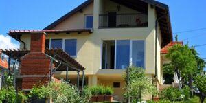 Vineyard Villa Varazdin Apartments, Vineyard Villa Varazdin Apartment 1 in Turcin - kleines Detailbild