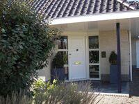 Ferienwohnung Abbestede 21 in Callantsoog - kleines Detailbild