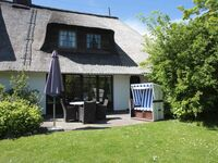 Haus Anne-Kathrin, Hausteil CARLOTA in Sylt-Keitum - kleines Detailbild