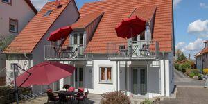 Ferienwohnung Tasch - Wohnung 1 EG in Rödelsee - kleines Detailbild
