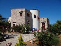 Villa Despina in Prinos - kleines Detailbild