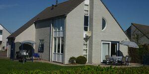 Ferienvilla Windrose in Julianadorp aan Zee - kleines Detailbild