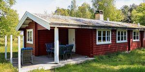 Ferienhaus in Rødby, Haus Nr. 88200 in Rødby - kleines Detailbild