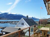 Ferienhaus in Eidsvåg, Haus Nr. 88201 in Eidsvåg - kleines Detailbild
