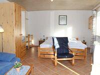 Ferienwohnungen Gästehaus Hansen, Studio 1 in Wees - kleines Detailbild