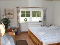 Ferienwohnungen Gästehaus Hansen, Studio 2 in Wees - kleines Detailbild