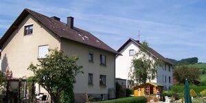 Fewo Haus Wilke, Fewo Upland in Welt - kleines Detailbild