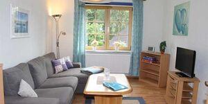 Ferienwohnungen Gästehaus Hansen, Ferienwohnung 5 in Wees - kleines Detailbild