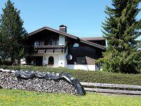 Ferienwohnungen im Haus Ulrike in Fischen im Allgäu - kleines Detailbild