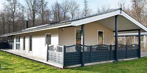 Ferienhaus in Haderslev, Haus Nr. 88702 in Haderslev - kleines Detailbild
