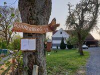 Haus Hühnerberg, E-Bike Test inkl. in Weismain - kleines Detailbild