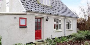 Ferienhaus in Humble, Haus Nr. 88696 in Humble - kleines Detailbild