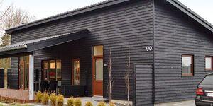 Ferienhaus in Børkop, Haus Nr. 88721 in Børkop - kleines Detailbild