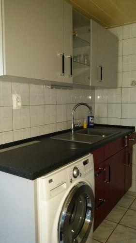 2 zimmer ferienwohnung in berlin treptow k penick ingolf kind. Black Bedroom Furniture Sets. Home Design Ideas