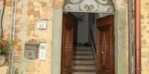 Casa Ombretta in Chianni - kleines Detailbild