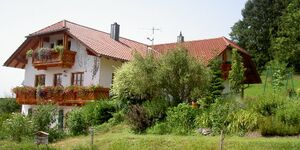 Ferienwohnung Scherer in Salzweg - kleines Detailbild