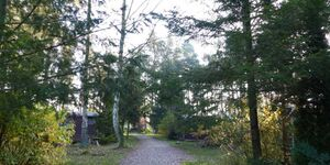 Ferienhäuser 'Götz', Bungalow - Barsch rechts in Vipperow - kleines Detailbild