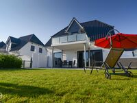 Villa Fleesenstrand in Göhren-Lebbin - kleines Detailbild