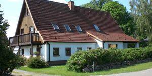 Ferienwohnungen 'Schüler', Ferienwohnung 'Mond' in Wesenberg - kleines Detailbild