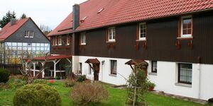 Ferienwohnung - Dirk Wagner, Große Ferienwohnung in Oberharz am Brocken OT Stiege - kleines Detailbild