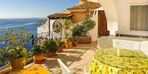 Ferienwohnung No. 2678  in Paguera-Cala Fornells - kleines Detailbild
