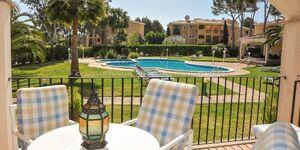 Ferienwohnung No. 2586 in Santa Ponsa - kleines Detailbild