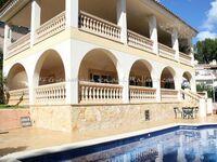 Villa Ferienhaus No. 2258 in Camp de Mar - kleines Detailbild