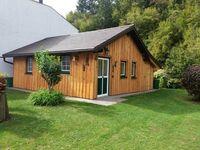 Haus Schatzl, Ferienwohnung  1 in Bad Aussee - kleines Detailbild