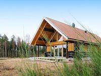 Ferienhaus in Simlångsdalen, Haus Nr. 88799 in Simlångsdalen - kleines Detailbild
