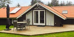 Ferienhaus in Jerup, Haus Nr. 88801 in Jerup - kleines Detailbild