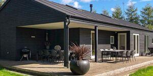 Ferienhaus in Glesborg, Haus Nr. 88804 in Glesborg - kleines Detailbild