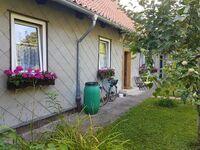 Ferienwohnung Roswithaquelle in Bad Gandersheim - kleines Detailbild