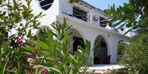 Villa Ferienwohnungen Zana in Šilo - kleines Detailbild